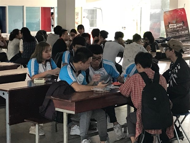 Public universities in HCM City to hike tuition hinh anh 1