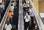Japan to ease travel curbs to four countries, including Vietnam
