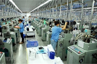 Working group established to promote foreign investment in Vietnam