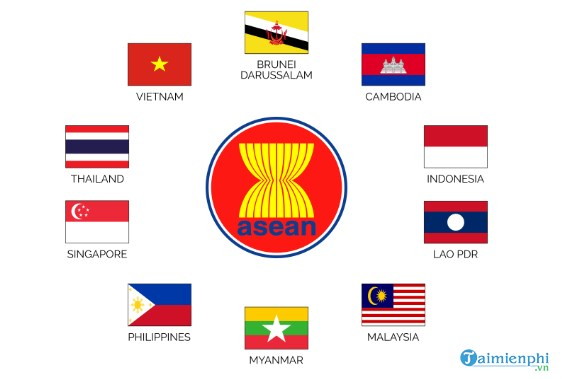 Indonesian scholar highlights focuses for 36th ASEAN Summit hinh anh 1