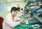 Digiworld to distribute Apple products in Vietnam
