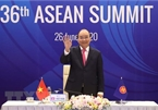 EU Ambassador hails Vietnam for successfully hosting 36th ASEAN Summit