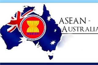 ASEAN, Australia to discuss COVID-19 response via video conference