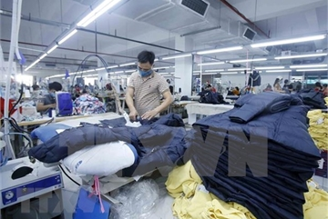 Exporters advised to shift focus to ASEAN markets in face of COVID-19