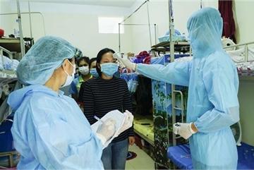Latest Coronavirus News in Vietnam & Southeast Asian July 2