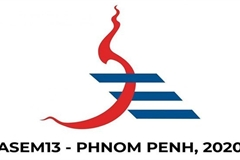 Cambodia postpones ASEM 13 to mid-2021 due to COVID-19