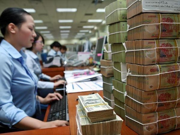 2019 Provincial Open Budget Index released hinh anh 1