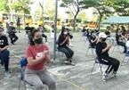Latest Coronavirus News in Vietnam & Southeast Asia July 10