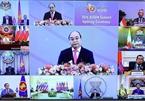 COVID-19 - A test of ASEAN's calibre