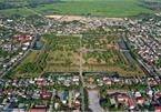 Quang Tri ancient citadel – a historical relic site