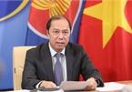 Vietnam enjoys great benefit from ASEAN membership: Deputy FM