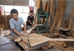 EVFTA hoped to help with sustainable poverty reduction in Vietnam