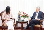 Vietnam maintains ASEAN cooperation process despite pandemic: Indonesian ambassador