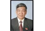 Former Party General Secretary Le Kha Phieu passes away