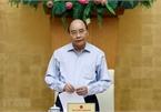 PM Nguyen Xuan Phuc: Testing key to containing spread of coronavirus