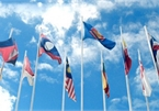 Vietnam actively contributes to strengthening ASEAN solidarity
