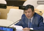 Vietnam chairs dialogue between ASEAN, President-elect of UN General Assembly