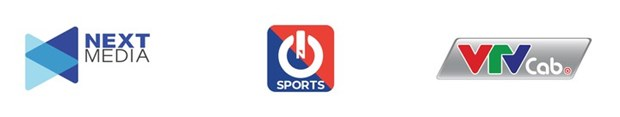 National football team's matches to be exclusively aired on On Sports