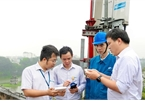 Hanoi to provide free Wi-Fi at tourist sites