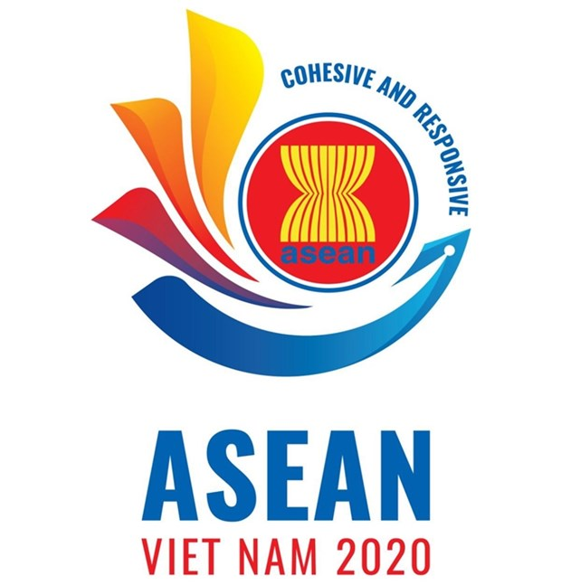Photo exhibition on ASEAN land, people to open hinh anh 1
