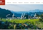 Vietnam tourism launches sustainable travel showcase online