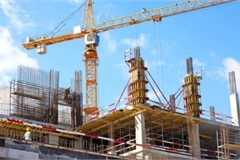 Vietnam's construction market forecast to lure more foreign investors