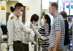 Over 93,000 foreigners working in Vietnam