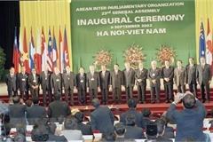 AIPA - Successful symbol of ASEAN unity in diversity
