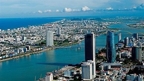 90 percent of Vietnamese millionaires invest in real estate hinh anh 1