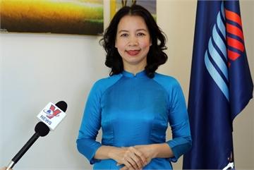 Vietnam's preparation for AIPA 41 wins countries' trust : AIPA Secretary-General