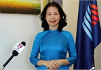 Vietnam's preparation for AIPA 41 wins countries' trust : AIPA Secretary-General