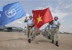 Vietnam vows to foster UN-ASEAN cooperation in peacekeeping
