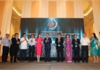 Contest launched promoting Vietnamese language teaching for overseas Vietnamese