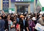 Hanoi to host Vietnam International Travel Mart in November