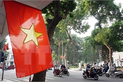 Right adjustment could help Vietnam back as high-performing economy: McKinsey