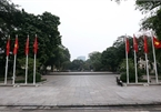 Celebrations for 1010th anniversary of Thang Long - Hanoi planned