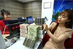 HCM City unveils $517 million aid package for SMEs