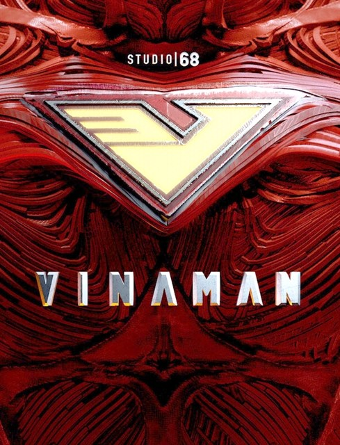 Female director launches film project on Vietnamese superman