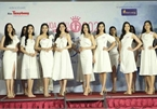 Miss Vietnam 2020's semi-final slated for October 10