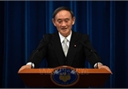 Japanese PM confirms to visit Vietnam, Indonesia in mid-October