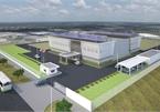 Japanese investor to build hi-tech R&D hub in Da Nang