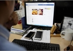 Vietnam's e-Commerce revenue to exceed 15 billion USD this year: Association