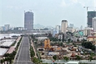 Da Nang issues key resolution shaping city's growth