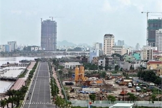 Da Nang issues key resolution shaping city's growth