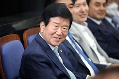 Official: Upcoming Vietnam visit by Korean NA Speaker reflects close bonds