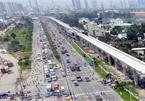 HCM City plans extensive urban development along metro route