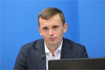 East Sea disputes should be solved based on international laws: Ukrainian scholars