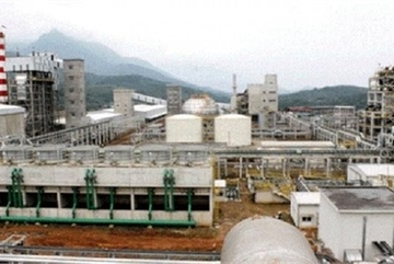 Super committee fails to report SOEs' performance on time