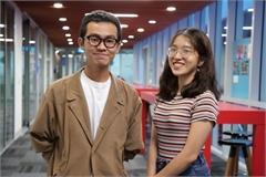 Vietnam crowned at ASEAN Data Science Explorers 2020