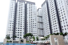 Up to 16,000 foreigners buy housing in Vietnam in last five years